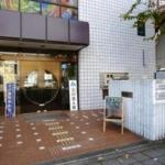 【中止】1/8(金)『Coco Café(ココカフェ)』中止のご案内
