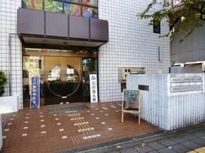 【中止】2/12(金)『Coco Café(ココカフェ)』中止のご案内